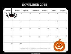 feel free to download november 2015 calendar page and november
