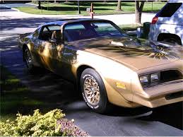 New Trans Am Car 1978 Pontiac Firebird Trans Am Se For Sale Classiccars Com Cc