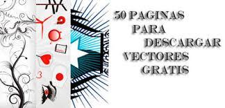 imagenes vectoriales gratis vectores2 jpg