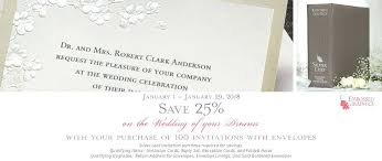 wedding invitation sle embossed graphics wedding invitations we are proud to offer and