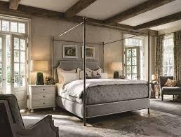 Stoney Creek Furniture Blog  Bedroom Design Trends - Bedroom trends