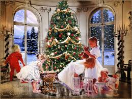 vavelhaber christmas cards animation χριστουγεννιατικεσ καρτεσ