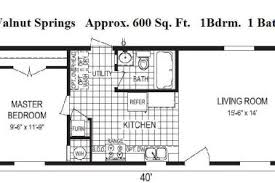 small house floor plans 1000 sq ft 4 small house floor plans 1000 sq ft 1000 to 1199 sq ft