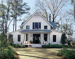 southern house plan white plains southern living house plans