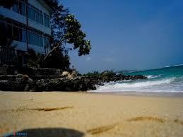 best price on sayurima tourist hotel in unawatuna reviews