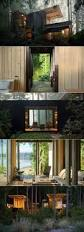 575 best houses images on pinterest architecture residential