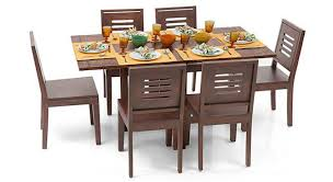 dinner table set folding dining table set new at nice charming room chairs with