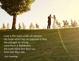 wedding knot quotes wedding quotes new wedding quotes motivational and