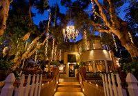 inexpensive outdoor wedding venues inexpensive wedding venues los angeles area cheap outdoor wedding