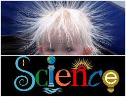 physical science activities for elementary outline of
