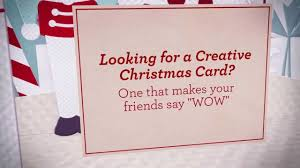 creative christian christmas cards very unique design your