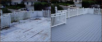 sherwin williams deck paint popular deck paint color u2013 home