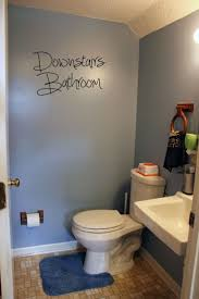 Houzz Small Bathrooms Ideas by Fascinating 50 Blue Bathroom Ideas Houzz Design Inspiration Of