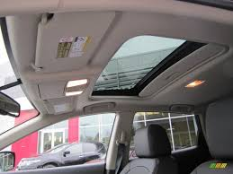 nissan rogue krom edition 2011 nissan rogue sv sunroof photo 39251284 gtcarlot com