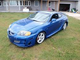 2004 hyundai tiburon recalls buy used 2004 hyundai tiburon gt coupe 2 door 2 7l tuscani in