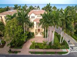 Celebrity Homes For Sale olde naples homes for sale old naples fl olde naples real estate