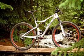 img 3128 jpg 5184 3456 bikes pinterest mtb
