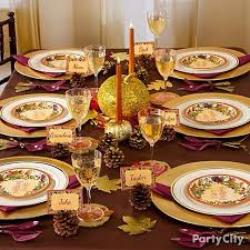 Thanksgiving Holiday Ideas 58 Best Fall Party Ideas Images On Pinterest Thanksgiving