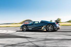 tron koenigsegg koenigsegg agera rs naraya styled with gold trims drivers magazine