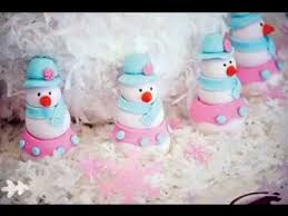 winter baby shower easy diy winter baby shower decorating ideas