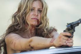 first image of sheri moon zombie from rob zombie u0027s 31 horror