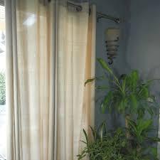 window treatments u2014 fine linens furnishings ethical eco