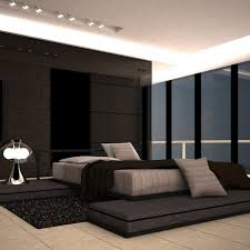 bathroom track lighting ideas bedrooms brilliant modern room ideas with modern master bedroom