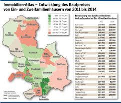 Bad Rothenfelde Klinik Noz Immobilien Atlas Für Häuser 2015 Bad Rothenfelde Teuerste