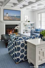 cape cod homes interior design 187 best beach homes images on pinterest beach homes cape cod