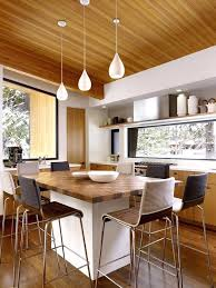 pendant lights kitchen over island ideas above bench dazzling