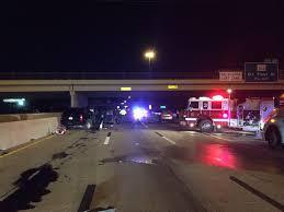 Six Flags Grand Prairie Grand Prairie Traffic Fatality On I 30 Focus Daily News