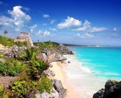 cheap honeymoon 10 affordable and honeymoon destinations