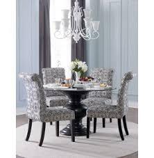 Best ART VAN FURNITURE STORE Images On Pinterest Art Van - Art van dining room tables
