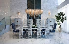 modern dining room sets 20 stylish and functional modern dining room furniture for your