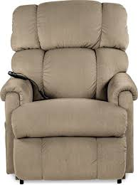 La Z Boy Nordic Recliner by Lift Chairs Avens Furniture Company