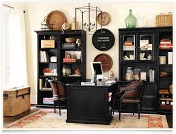 Pottery Barn Office Furniture Ballard Design Home Office A Tole Chandelier Pottery Barn Bedford