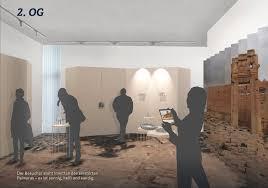 Wohnzimmer Konstanz Silvester Startseite Rebuild Palmyra