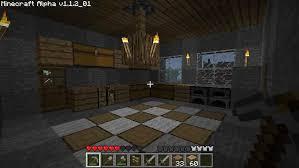 minecraft kitchen ideas best 25 minecraft floor designs ideas on