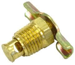 radiator drain plug case ih parts case ih tractor parts