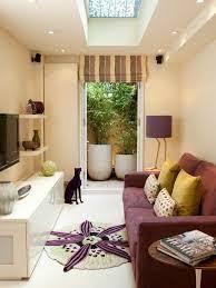 small livingroom simple small living room design ideas small living room ideas to