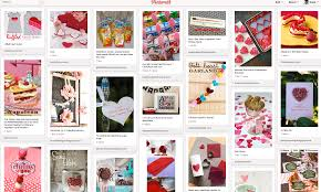 10 things you will pin on pinterest but never do