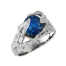 cremation jewelry rings cremation rings product categories cremation jewelry designs