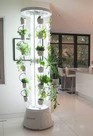 6816 best hydroponics images on pinterest hydroponic gardening