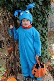 Halloween Custom Costumes 25 Doc Mcstuffins Costume Ideas Doc
