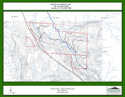 Washington County Tax Map by 38 15 Acres In Washington County Oregon