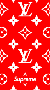 best 25 supreme wallpaper ideas on pinterest supreme background lv x supreme