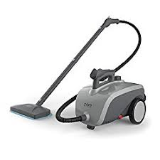 Carpet And Upholstery Cleaning Machines Reviews Best Steam Cleaner Reviews