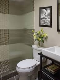 Small Ensuite Bathroom Design Ideas by Small Bathroom Plans Tags Bathroom Layout Designer Bathroom