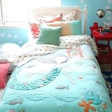 little mermaid bedroom little mermaid toddler bedroom set mermaid bedroom set little