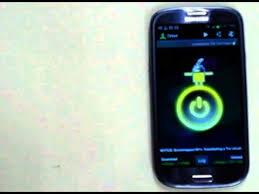 orweb apk orweb 0 7 1 apk for android aptoide